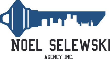 Noel Selewski Agency